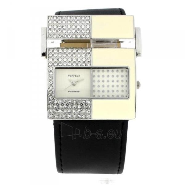 Women's watches PERFECT PRF-K07-045 Paveikslėlis 1 iš 5 30069509574