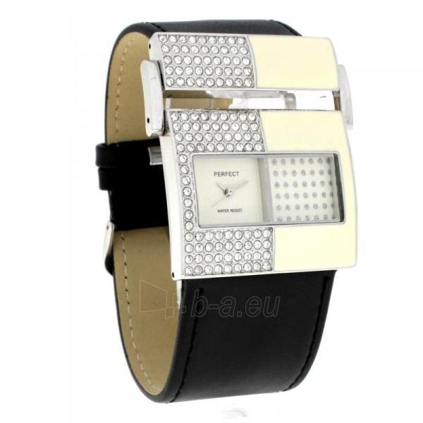 Women's watches PERFECT PRF-K07-045 Paveikslėlis 2 iš 5 30069509574