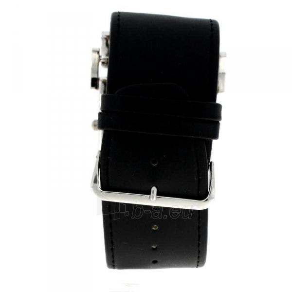 Women's watches PERFECT PRF-K07-045 Paveikslėlis 3 iš 5 30069509574