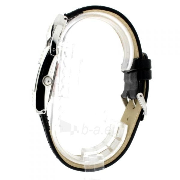 Women's watches PERFECT PRF-K07-045 Paveikslėlis 4 iš 5 30069509574
