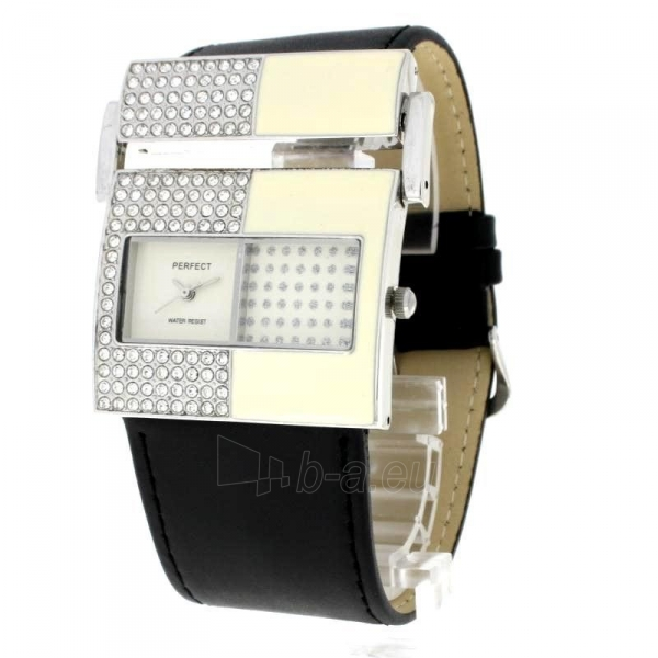 Women's watches PERFECT PRF-K07-045 Paveikslėlis 5 iš 5 30069509574