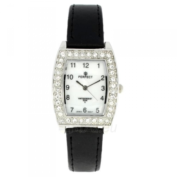 Women's watches PERFECT PRF-K07-046 Paveikslėlis 1 iš 5 30069509575