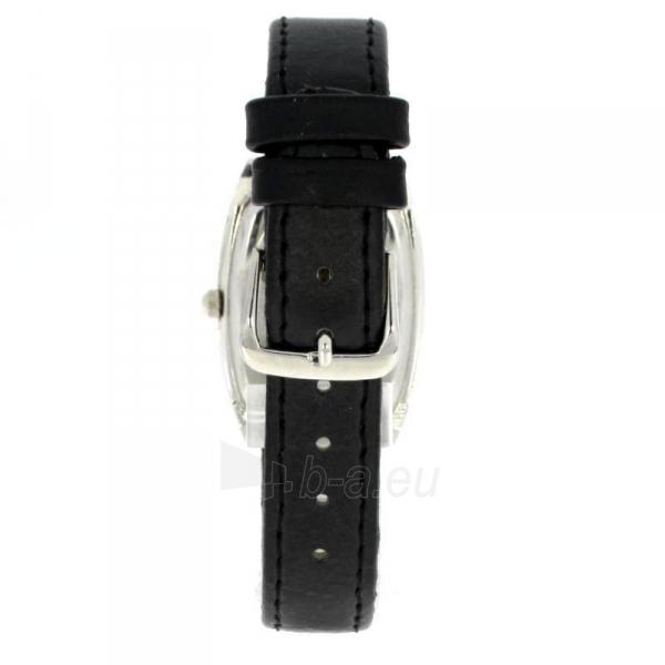 Women's watches PERFECT PRF-K07-046 Paveikslėlis 3 iš 5 30069509575