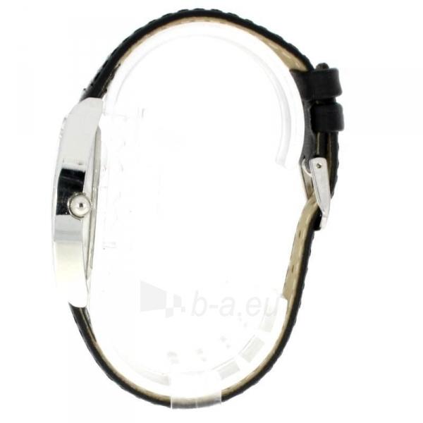 Women's watches PERFECT PRF-K07-046 Paveikslėlis 4 iš 5 30069509575