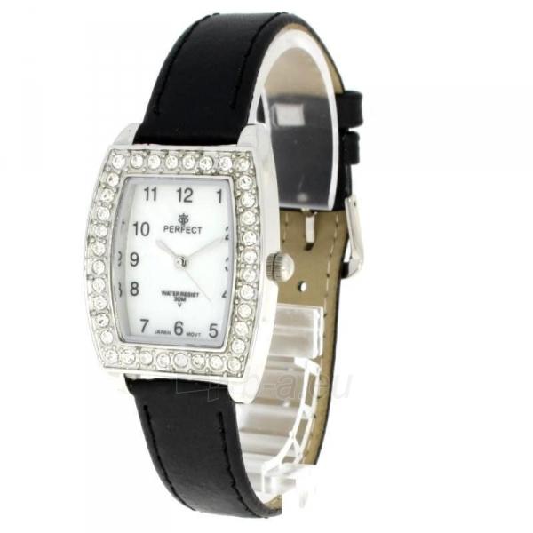 Women's watches PERFECT PRF-K07-046 Paveikslėlis 5 iš 5 30069509575