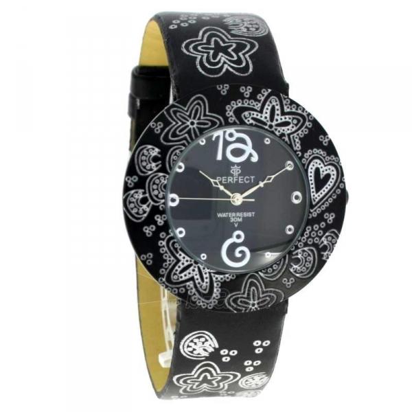 Sieviešu pulkstenis PERFECT PRF-K07-047 Paveikslėlis 2 iš 5 30069509248