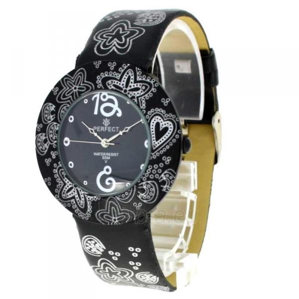 Sieviešu pulkstenis PERFECT PRF-K07-047 Paveikslėlis 5 iš 5 30069509248