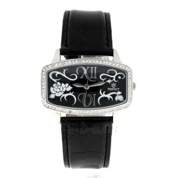Moteriškas laikrodis PERFECT PRF-K07-048 Paveikslėlis 1 iš 5 30069509576