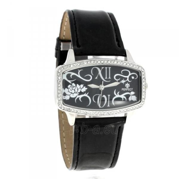 Moteriškas laikrodis PERFECT PRF-K07-048 Paveikslėlis 2 iš 5 30069509576
