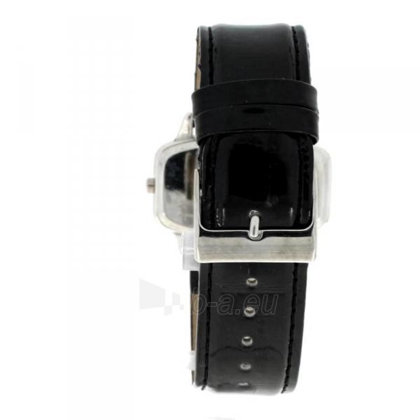Moteriškas laikrodis PERFECT PRF-K07-048 Paveikslėlis 3 iš 5 30069509576