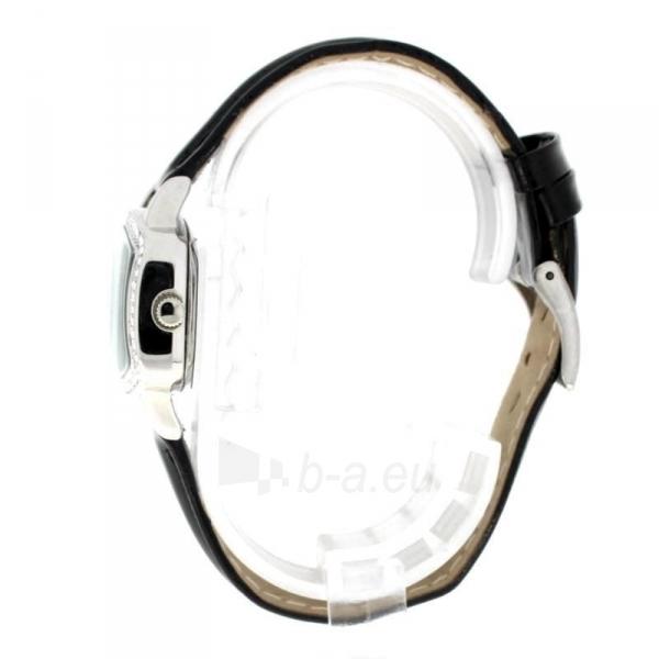 Moteriškas laikrodis PERFECT PRF-K07-048 Paveikslėlis 4 iš 5 30069509576