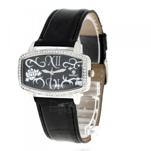 Moteriškas laikrodis PERFECT PRF-K07-048 Paveikslėlis 5 iš 5 30069509576