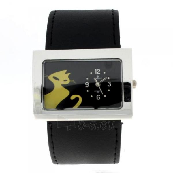 Moteriškas laikrodis PERFECT PRF-K07-051 Paveikslėlis 1 iš 5 310820008638