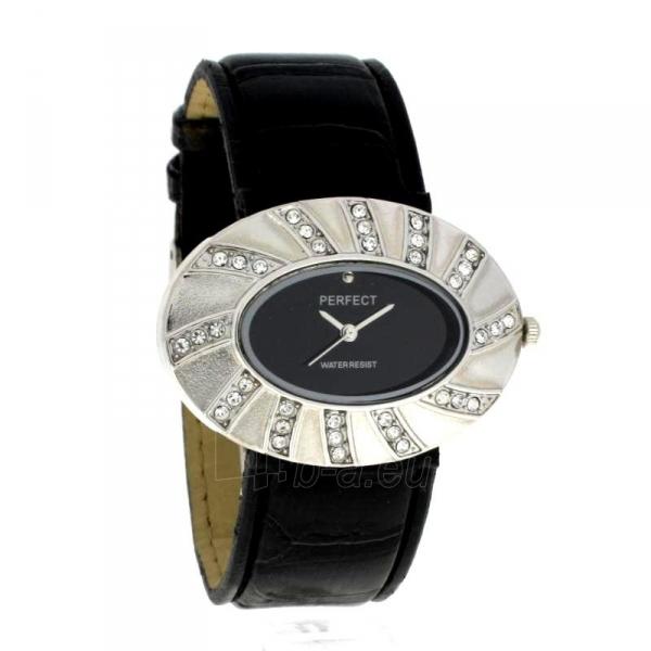 Women's watches PERFECT PRF-K07-052 Paveikslėlis 9 iš 10 310820004137