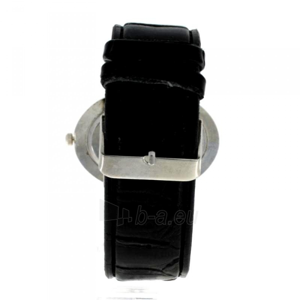 Women's watches PERFECT PRF-K07-052 Paveikslėlis 8 iš 10 310820004137