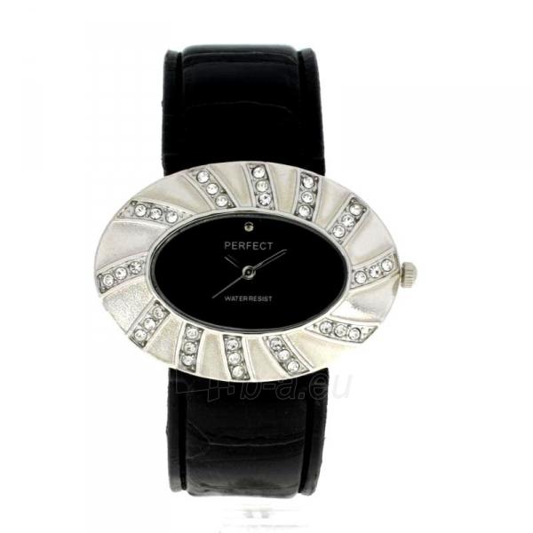 Women's watches PERFECT PRF-K07-052 Paveikslėlis 1 iš 10 310820004137