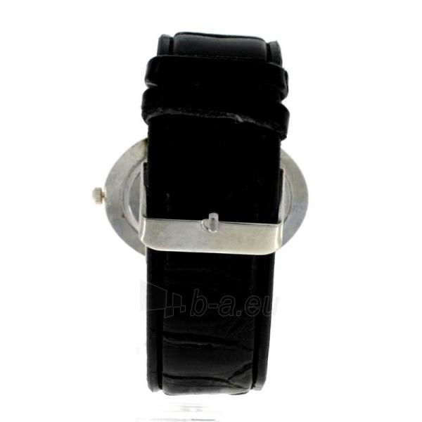 Women's watches PERFECT PRF-K07-052 Paveikslėlis 3 iš 10 310820004137