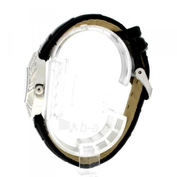 Women's watches PERFECT PRF-K07-052 Paveikslėlis 2 iš 10 310820004137