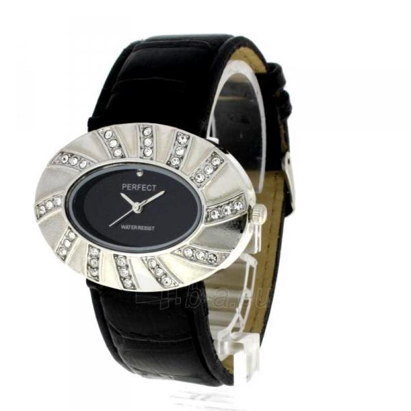 Women's watches PERFECT PRF-K07-052 Paveikslėlis 10 iš 10 310820004137