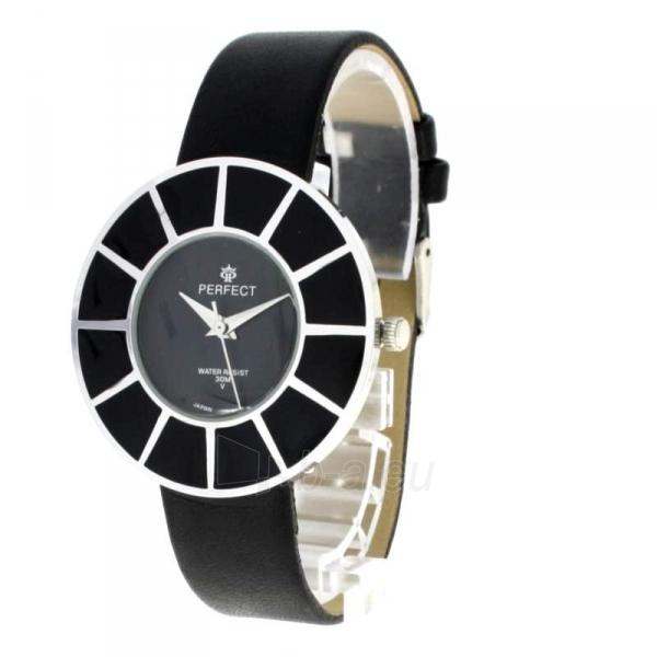 Sieviešu pulkstenis PERFECT PRF-K07-053 Paveikslėlis 6 iš 10 310820004130