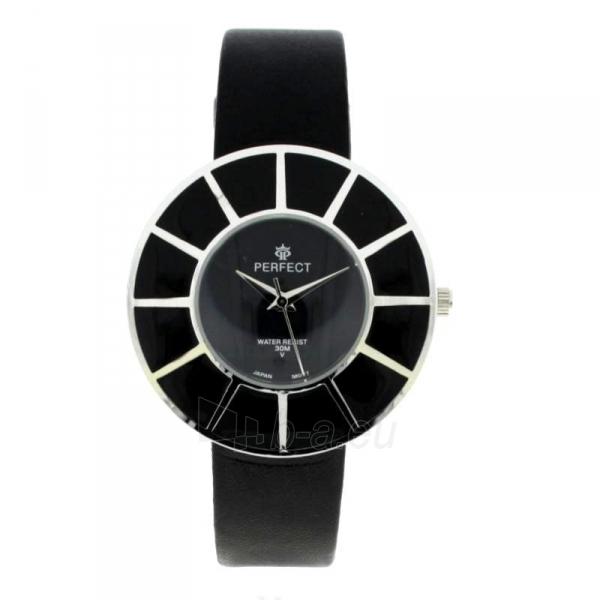 Sieviešu pulkstenis PERFECT PRF-K07-053 Paveikslėlis 1 iš 10 310820004130