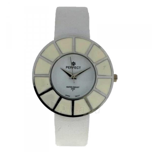 Sieviešu pulkstenis PERFECT PRF-K07-054 Paveikslėlis 1 iš 5 310820004119