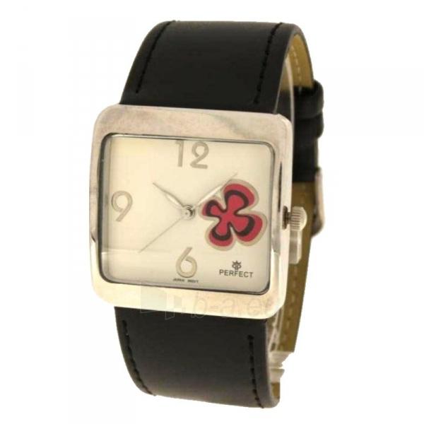 Sieviešu pulkstenis PERFECT PRF-K09-038 Paveikslėlis 1 iš 4 310820004134