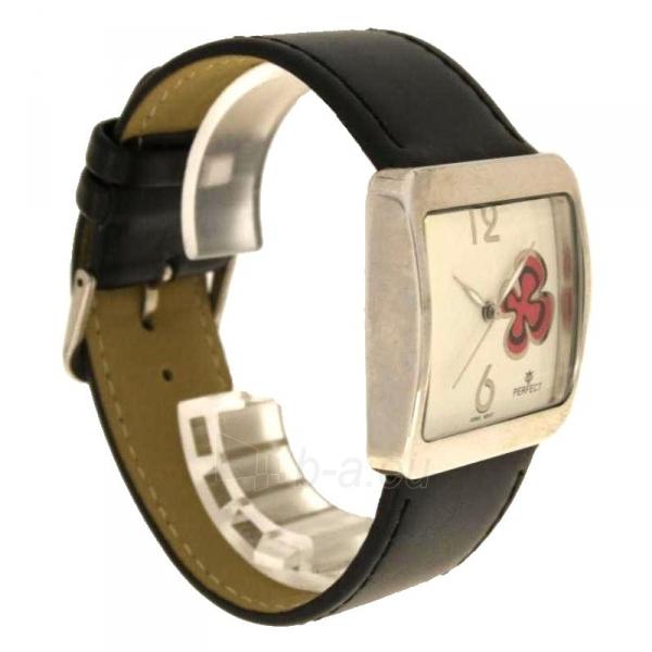 Sieviešu pulkstenis PERFECT PRF-K09-038 Paveikslėlis 2 iš 4 310820004134