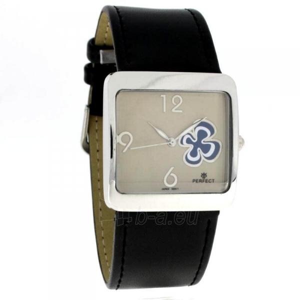 Women's watches PERFECT PRF-K09-083 Paveikslėlis 11 iš 12 310820003937