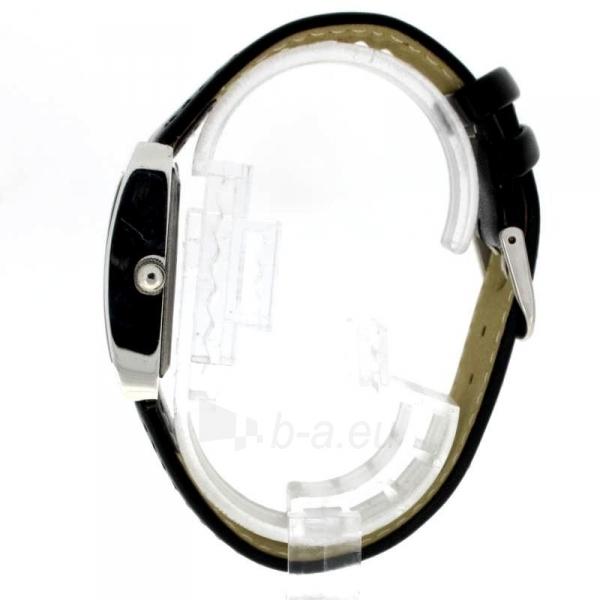 Women's watches PERFECT PRF-K09-083 Paveikslėlis 8 iš 12 310820003937