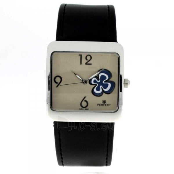 Women's watches PERFECT PRF-K09-083 Paveikslėlis 1 iš 12 310820003937