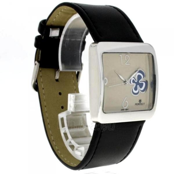 Women's watches PERFECT PRF-K09-083 Paveikslėlis 4 iš 12 310820003937