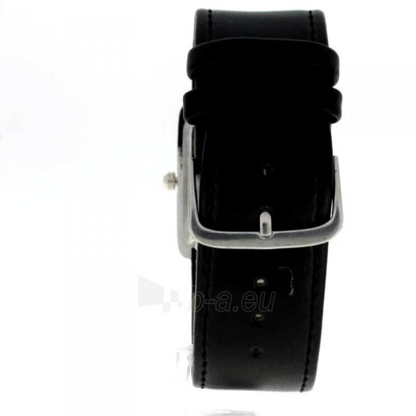 Women's watches PERFECT PRF-K09-083 Paveikslėlis 3 iš 12 310820003937