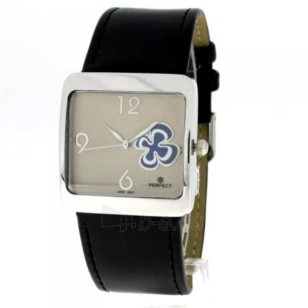 Women's watches PERFECT PRF-K09-083 Paveikslėlis 12 iš 12 310820003937