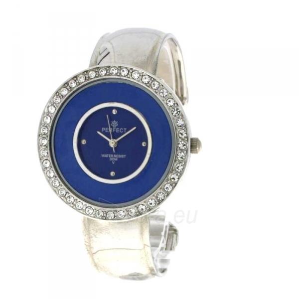 Sieviešu pulkstenis PERFECT PRF-K09-088 Paveikslėlis 1 iš 8 310820004138