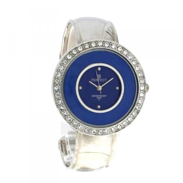 Sieviešu pulkstenis PERFECT PRF-K09-088 Paveikslėlis 2 iš 8 310820004138