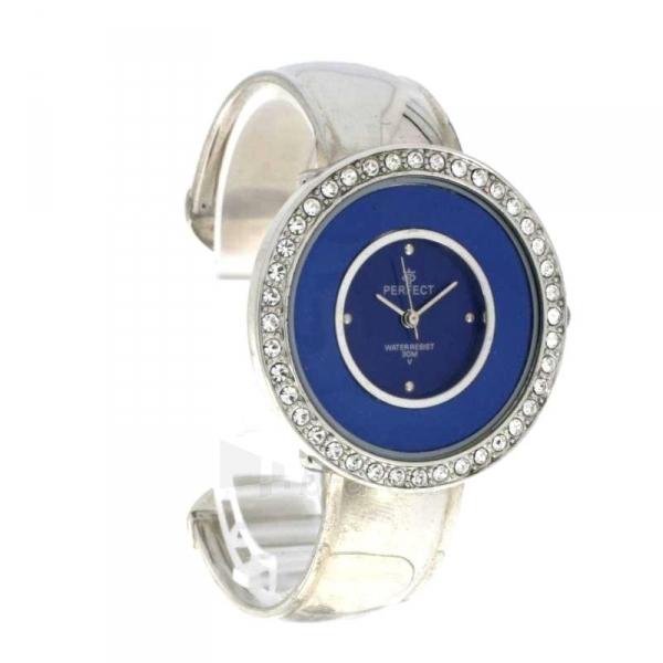 Sieviešu pulkstenis PERFECT PRF-K09-088 Paveikslėlis 3 iš 8 310820004138