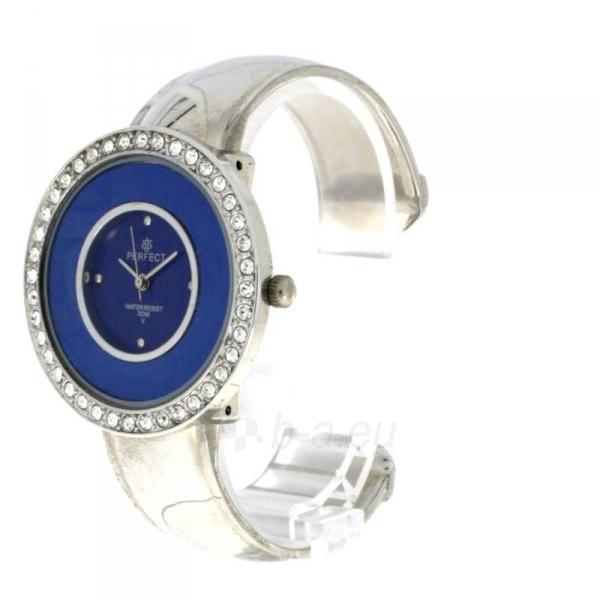 Sieviešu pulkstenis PERFECT PRF-K09-088 Paveikslėlis 6 iš 8 310820004138
