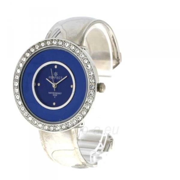 Sieviešu pulkstenis PERFECT PRF-K09-088 Paveikslėlis 7 iš 8 310820004138