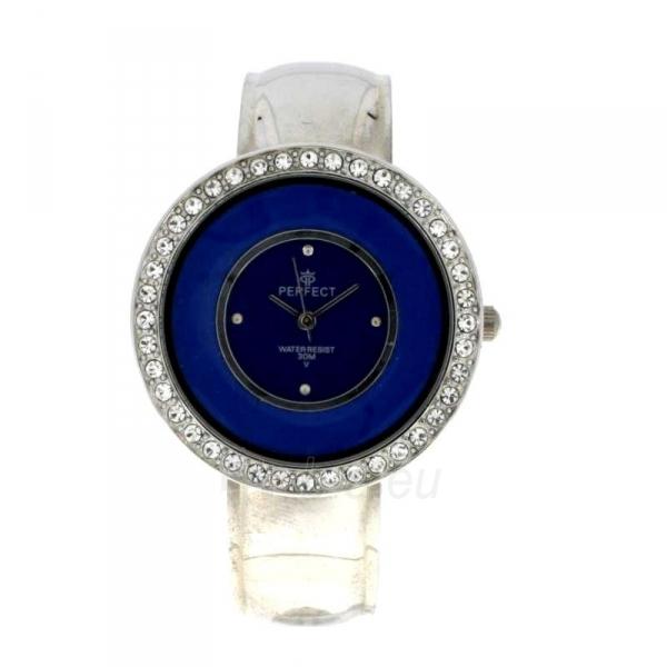 Sieviešu pulkstenis PERFECT PRF-K09-088 Paveikslėlis 8 iš 8 310820004138