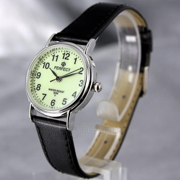 Women's watches PERFECT PRF-K16-09 Paveikslėlis 1 iš 6 310820003856