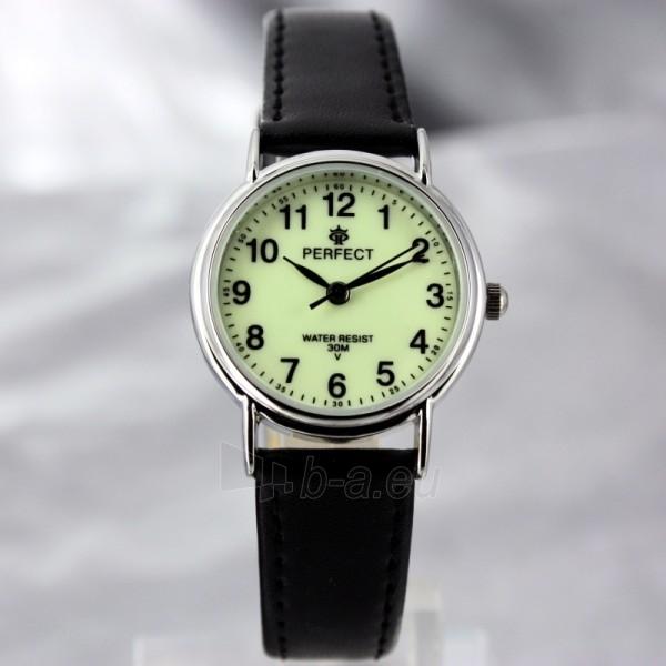 Women's watches PERFECT PRF-K16-09 Paveikslėlis 2 iš 6 310820003856