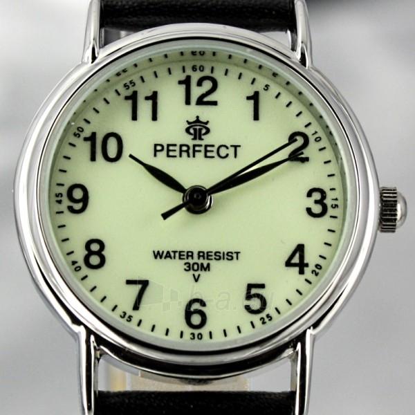 Women's watches PERFECT PRF-K16-09 Paveikslėlis 3 iš 6 310820003856