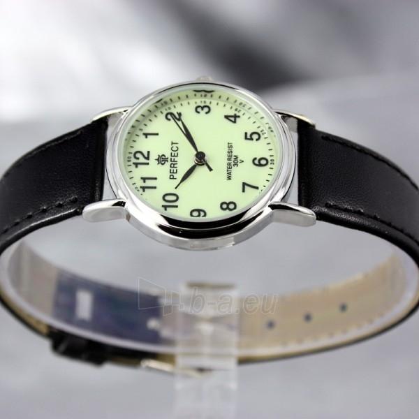 Women's watches PERFECT PRF-K16-09 Paveikslėlis 4 iš 6 310820003856
