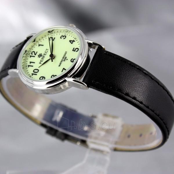 Women's watches PERFECT PRF-K16-09 Paveikslėlis 5 iš 6 310820003856
