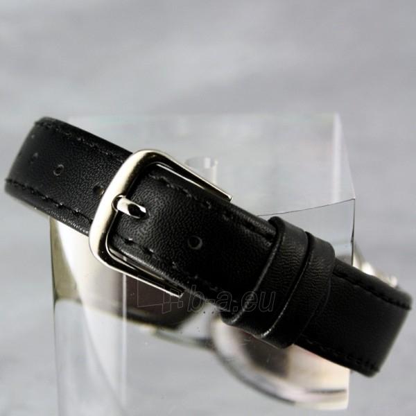 Women's watches PERFECT PRF-K16-09 Paveikslėlis 6 iš 6 310820003856