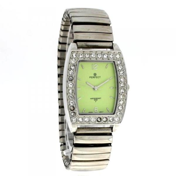 Moteriškas laikrodis PERFECT PRF-K23-005 Paveikslėlis 13 iš 14 310820004141
