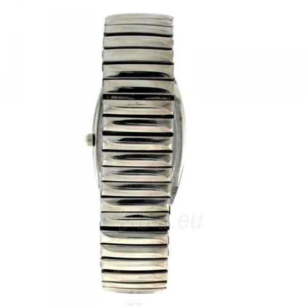 Moteriškas laikrodis PERFECT PRF-K23-005 Paveikslėlis 11 iš 14 310820004141