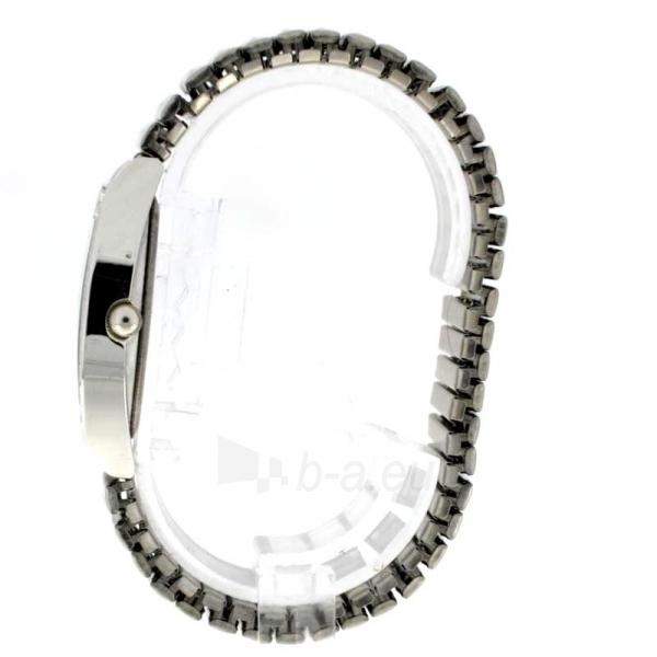 Moteriškas laikrodis PERFECT PRF-K23-005 Paveikslėlis 10 iš 14 310820004141