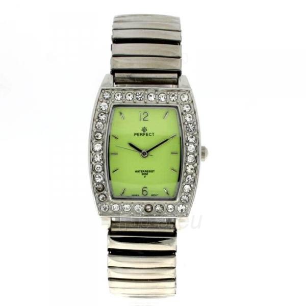 Moteriškas laikrodis PERFECT PRF-K23-005 Paveikslėlis 1 iš 14 310820004141